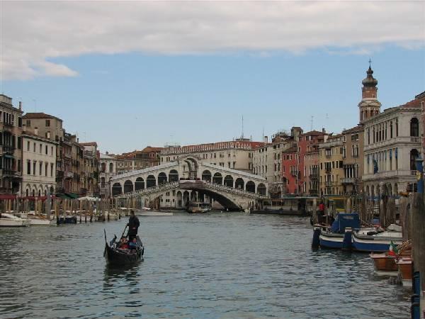 Laguna gritti for Soggiorno a venezia